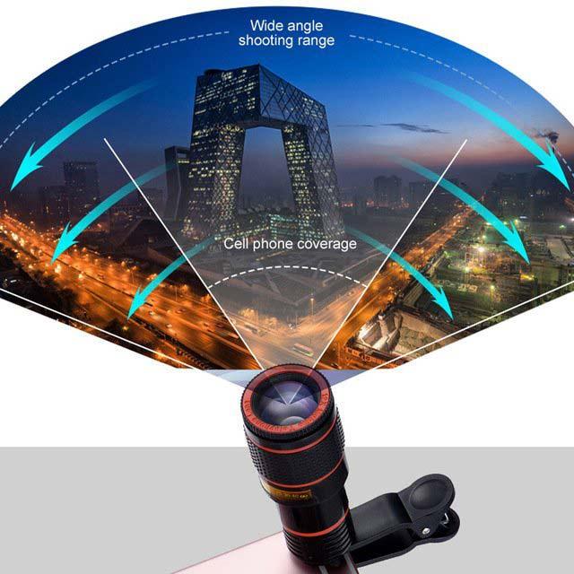 8X-mobile-zoom-slr-camera-lens