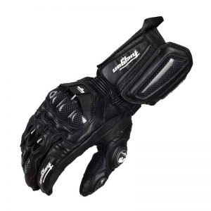 Furygan AFS-10 EVO Motorcycle Gloves