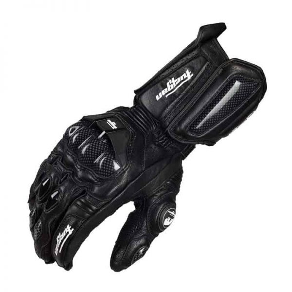 Furygan AFS-10 EVO Motorcycle Gloves