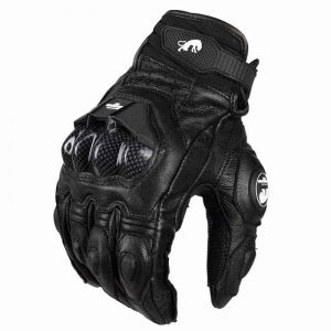 Furygan AFS-6 Motorcycle Gloves