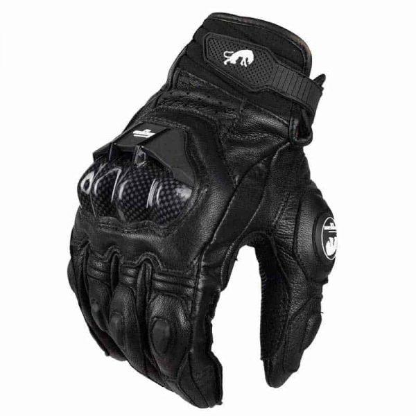Furygan AFS-6 Motorcycle Gloves