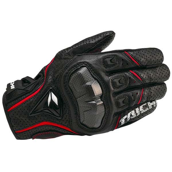 RS TAICHI RST390 Motorcycle Gloves