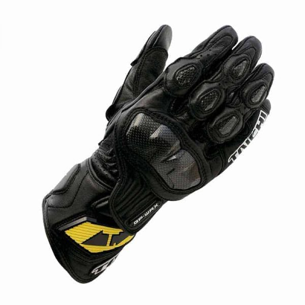 RS TAICHI GP-EVO Racing Gloves