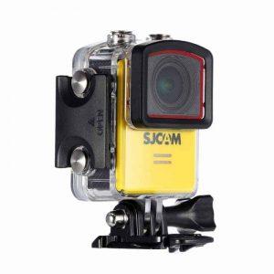 SJCAM M20 Action Camera