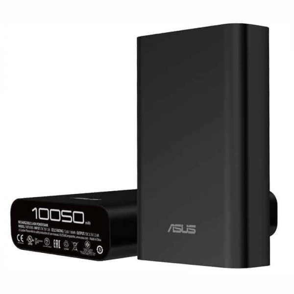 Asus ZenPower 10050mAh Power Bank