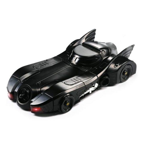 BANDAI BATmobile iPhone Case batmobile Crazy Case iPhone 7 Plus