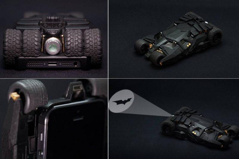 batman-dark-knight-tumbler-iphone-case-groot-gadgets-7