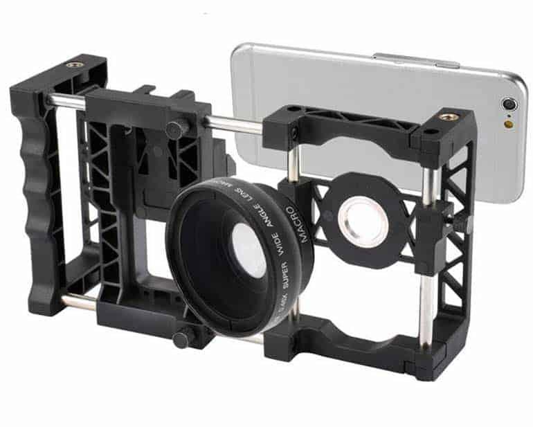 beastgrip-pro-smartphone-stabilizer-lens-mount-rig-system-10