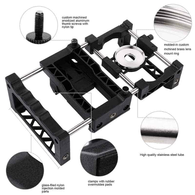 beastgrip-pro-smartphone-stabilizer-lens-mount-rig-system-13