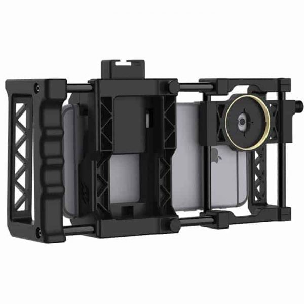 Cinema Mount
