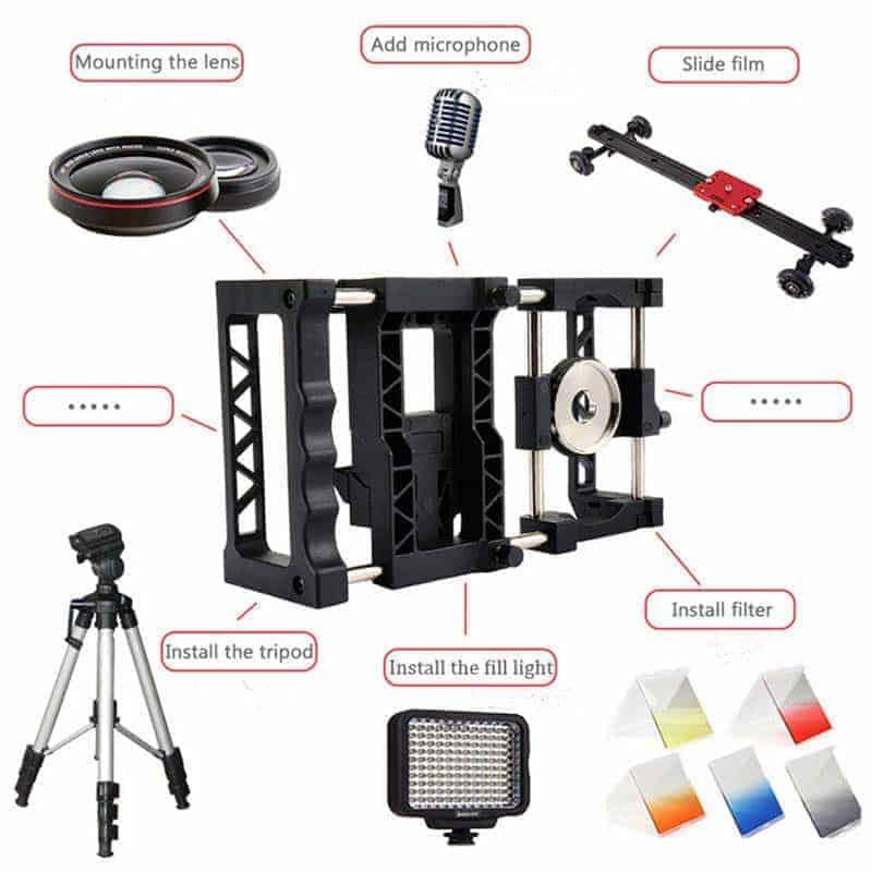 beastgrip-pro-smartphone-stabilizer-lens-mount-rig-system-9