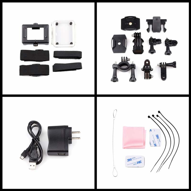 groot-gadgets-sj4000-full-hd-1080p-waterproof-action-sports-camera (3)