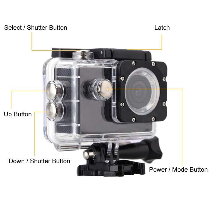 groot-gadgets-sj4000-full-hd-1080p-waterproof-action-sports-camera (4)