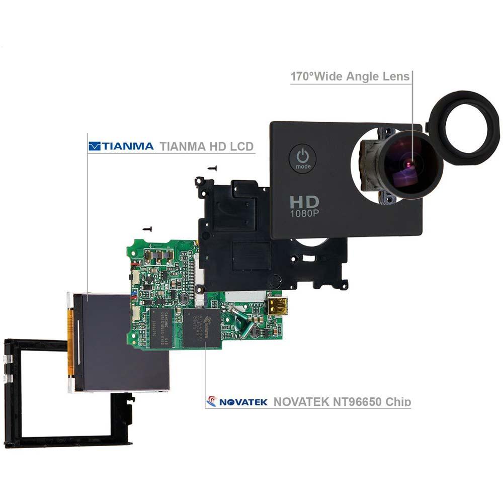 groot-gadgets-sj4000-full-hd-1080p-waterproof-action-sports-camera (5)