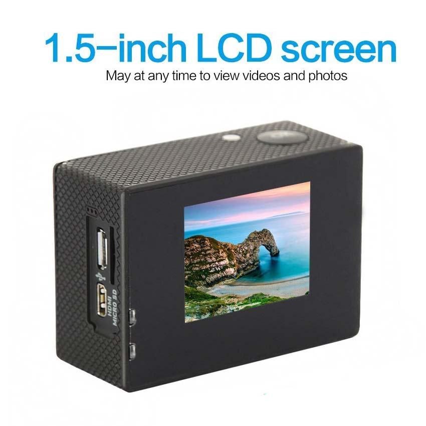 groot-gadgets-sj4000-full-hd-1080p-waterproof-action-sports-camera (7)