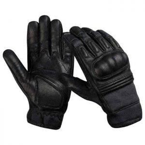 Kevlar Tactical Motorcycle Riding Gloves