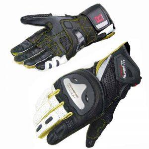 KOMINE GK-144 SuperFit Sports Gloves