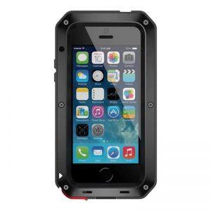 Lunatik Taktik Extreme iPhone SE