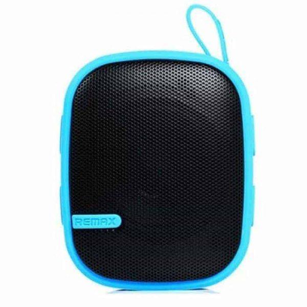 remax-music-box-rb-x2-mini-speaker