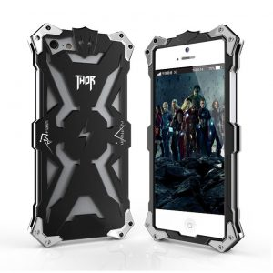 Thor Case iPhone 6 6S Plus