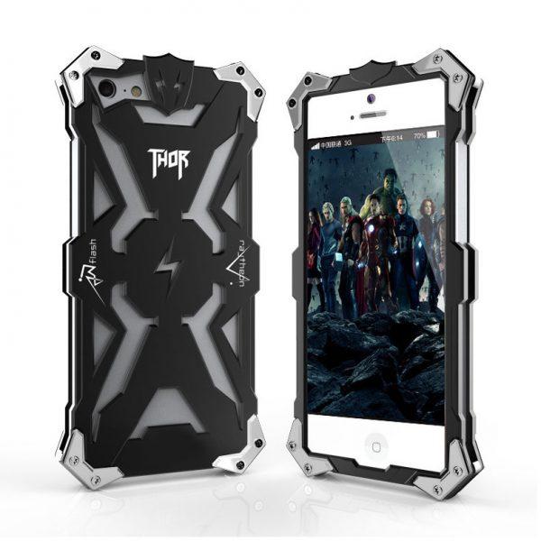 Thor Case iPhone 6 6S Plus