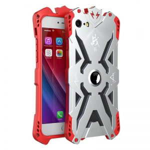 Thor Armor Case iPhone 8 Plus