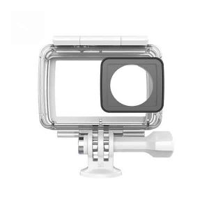 Xiaomi YI Waterproof Case