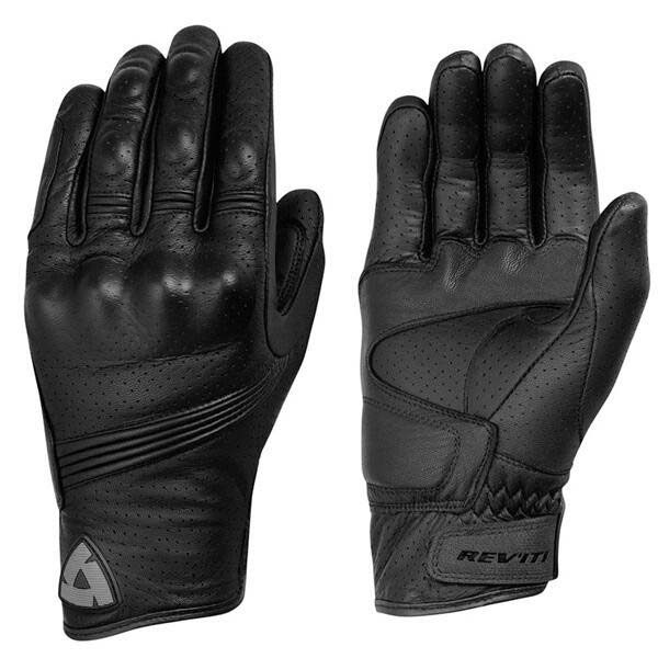 REVIT Fly Motorcycle Gloves