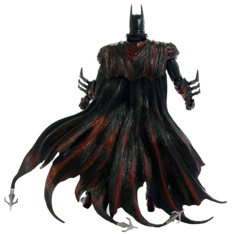 dc-comics-variant-play-arts-kai-batman-red-3
