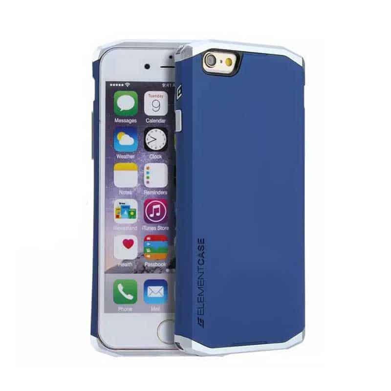 Element Iphone  Case