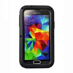 Lunatik Taktik Tactical Extreme Samsung Galaxy S5