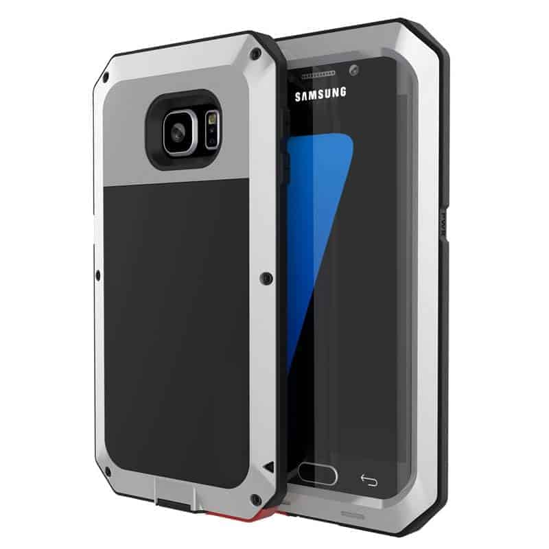 buy popular 65329 59cbc EXTREME Case for Samsung Galaxy Note 4 | Note 5 | S6 | S6 Edge | S7 | S7  Edge
