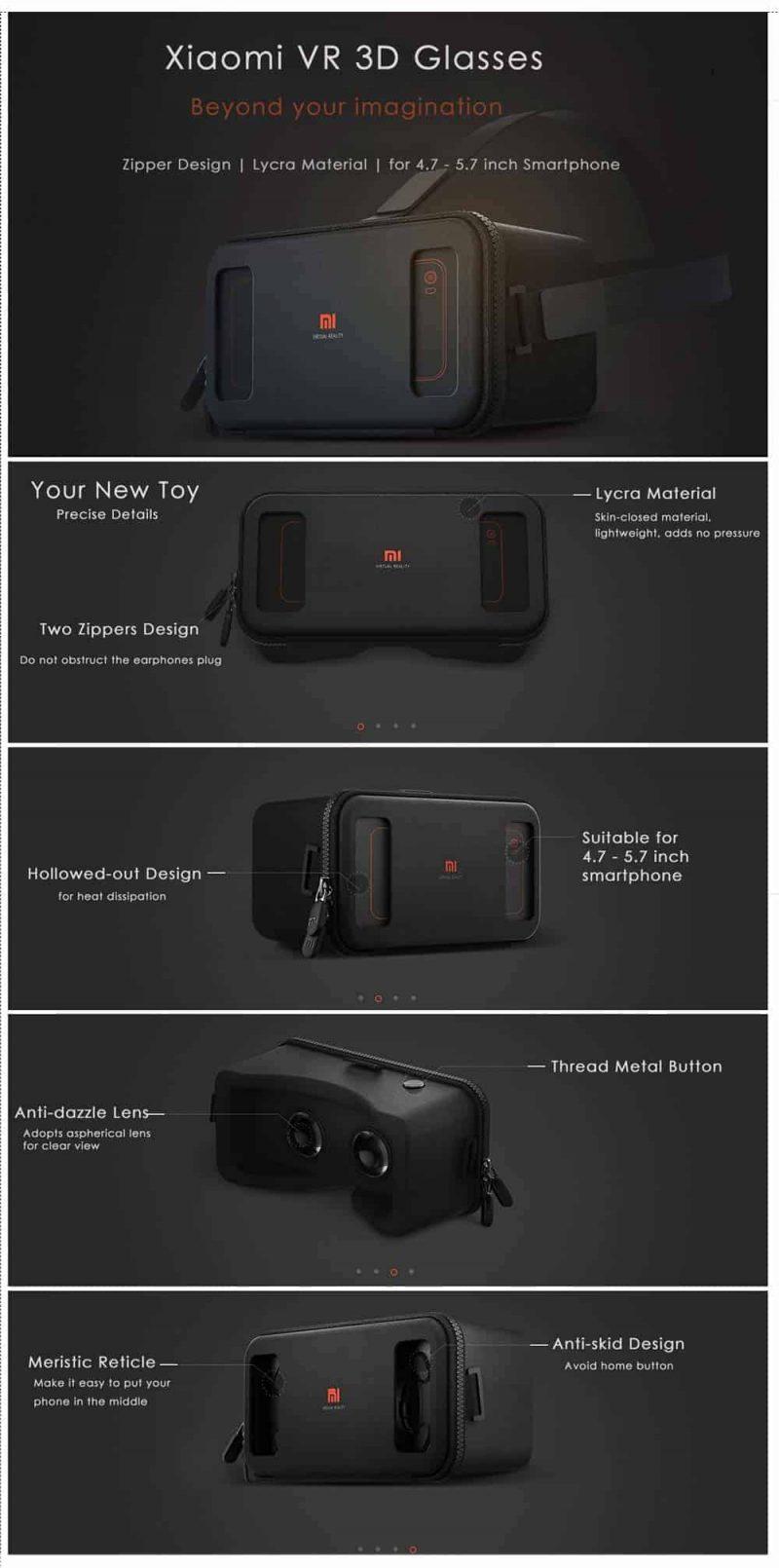 original-xiaomi-vr-virtual-reality-3d-goggles-headset