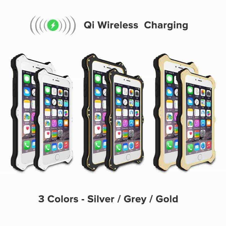 qi-wireless-charging-case-iphone-7-plus-5