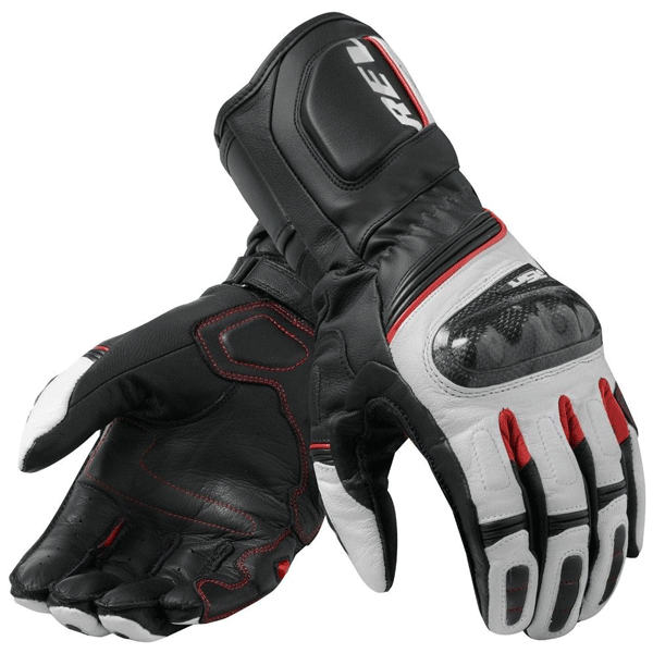 REVIT RSR-2 RSR-3 gloves