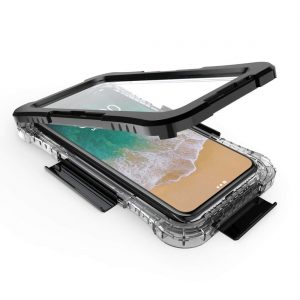 Lifeproof Case iPhone Waterproof Case For Underwater Photography