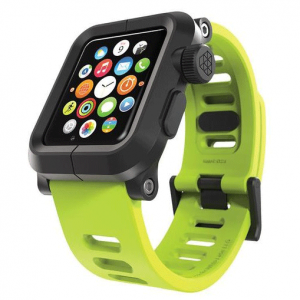 Lunatik Epik Apple Watch Series 1