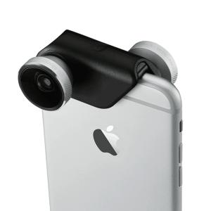 iPhone Lens olloclip 4-in-1 Lens