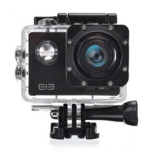Elephone Explorer 4K Action Camera
