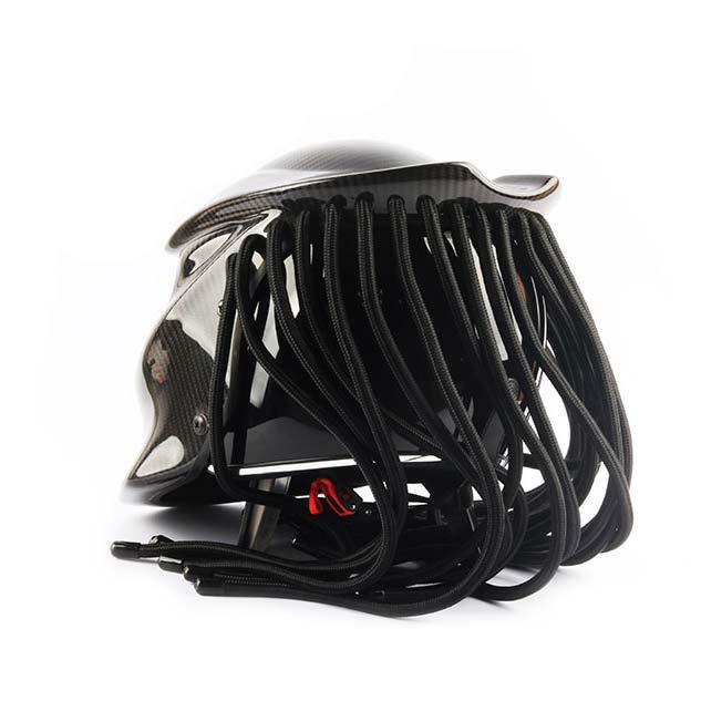 lightfury-predator-motorcycle-helmet-carbon-fiber-groot-gadgets (1)
