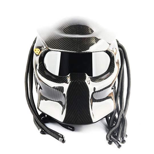lightfury-predator-motorcycle-helmet-carbon-fiber-groot-gadgets (2)