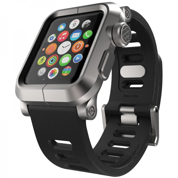 lunatik epik apple watch series 3