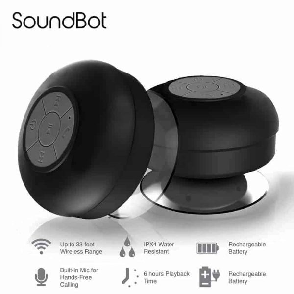 soundbot-shower-speaker-waterproof-bluetooth-speaker/