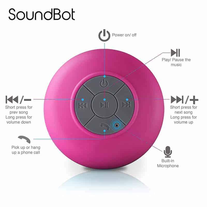 groot-gadgets-soundbot-shower-speaker-bluetooth (5)