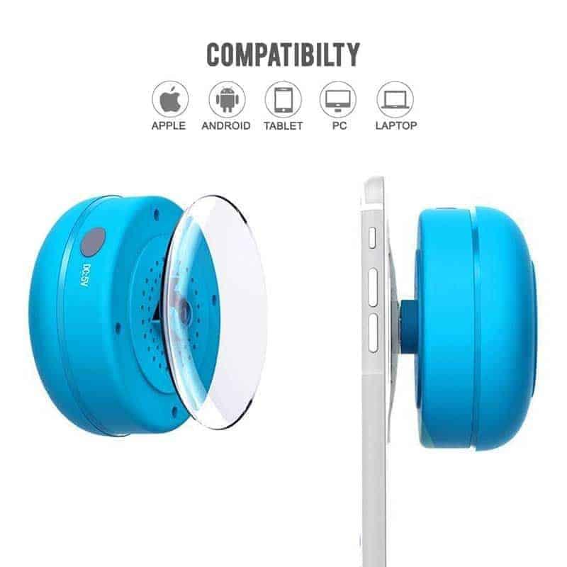 groot-gadgets-soundbot-shower-speaker-bluetooth (6)