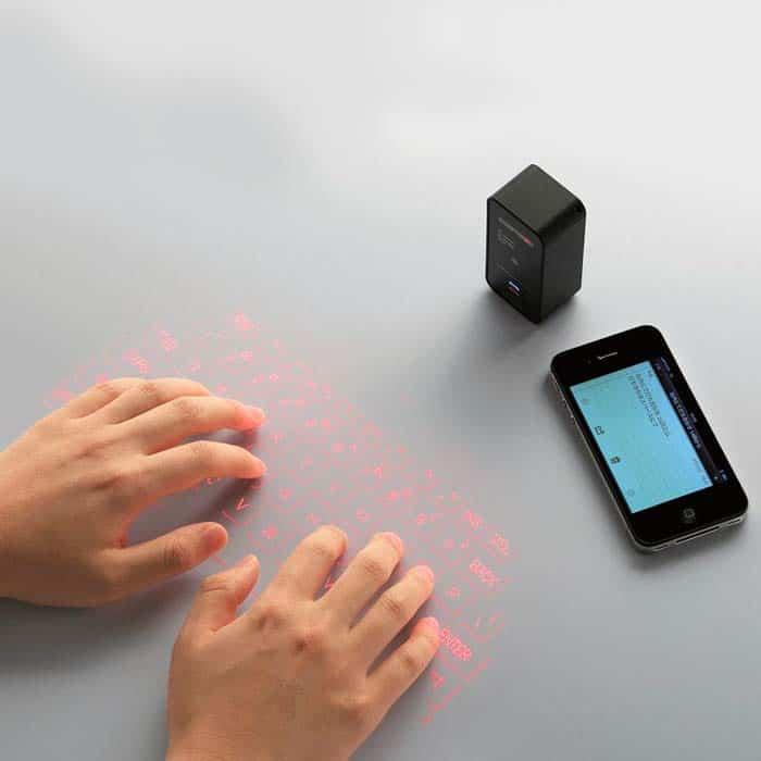 virtual-laser-projection-keyboard-wireless-bluetooth-cube-(6)