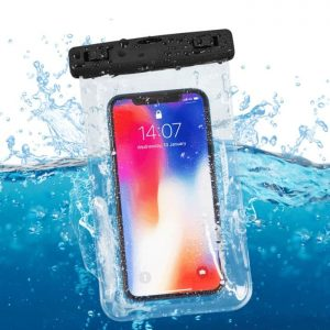 Waterproof iPhone Case | Waterproof Phone Case