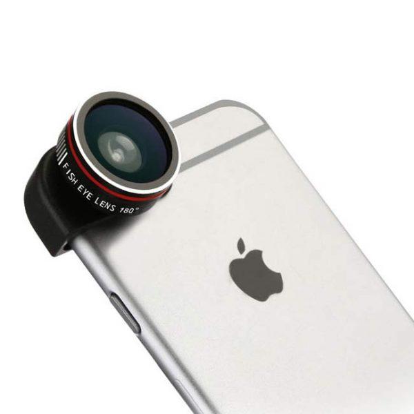 Baseus Mini Lens Pro