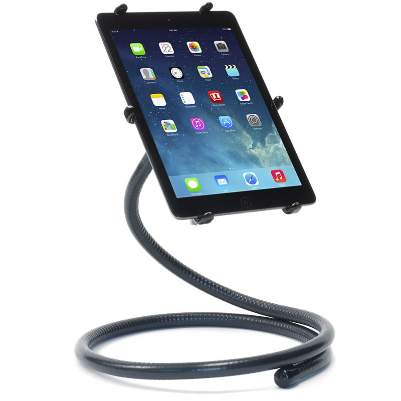 360 176 Rotating Universal Tablet Ipad Flexible Stand
