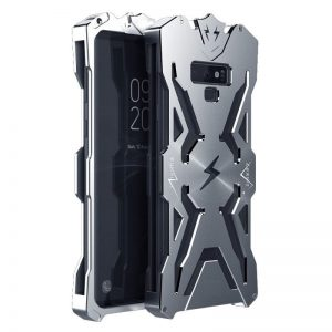 Samsung Galaxy Thor Case